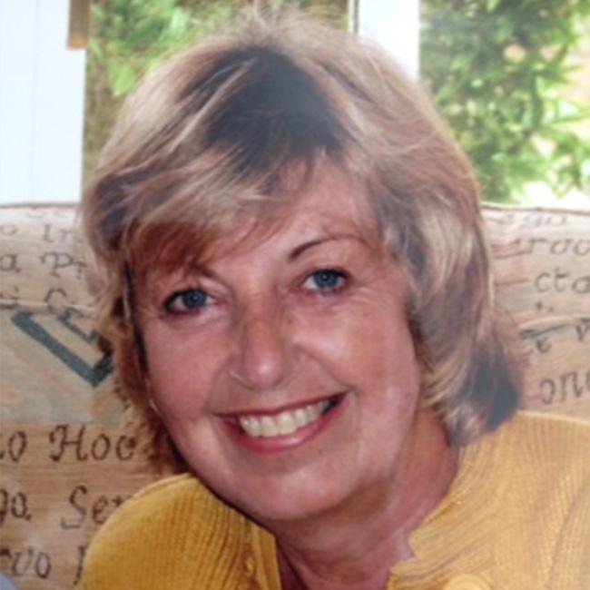Carol-Westbury